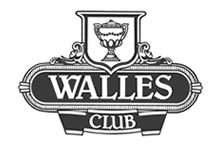 Walles Club - Logo